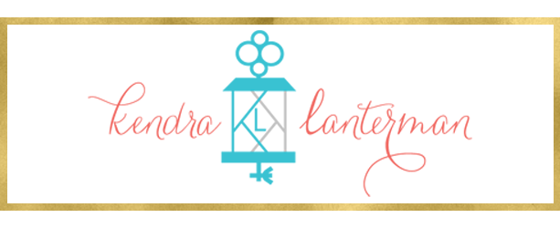 Kendra Lanterman - Your Arvada Realtor